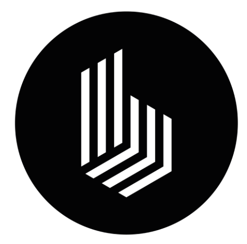 worldwide distribution by bammusic.com